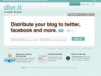 dlvr.itを使用してブログからtwitterへ自動投稿しよう!