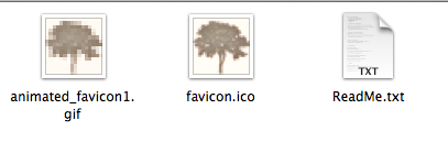 favicon_download