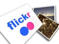 WordPressでプラグインを使用せずにトップページをflickrとアイキャッチの画像表示にする方法