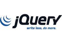 【jQuery】WordPress Popular Postsで項目全体をクリックさせる方法