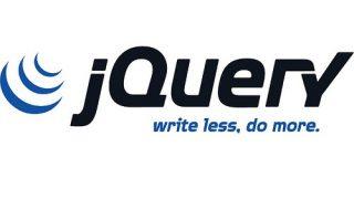 【jQuery】はまった!WordPressプラグインを使用せずに「トップへ戻る」ボタンをフェードインさせる方法