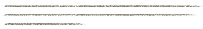 7分で出来る!Pixelmatorで手書きクレヨン調のラインの作り方