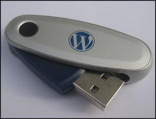簡単!WordPressで投稿IDや固定ページIDを確認する方法
