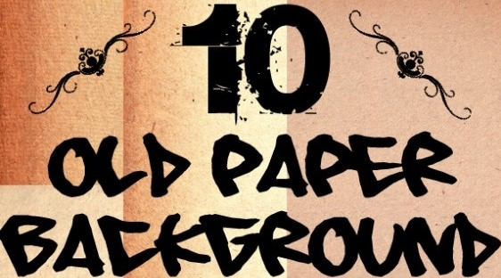 10-old-paper-texture