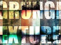 20-grunge-textures