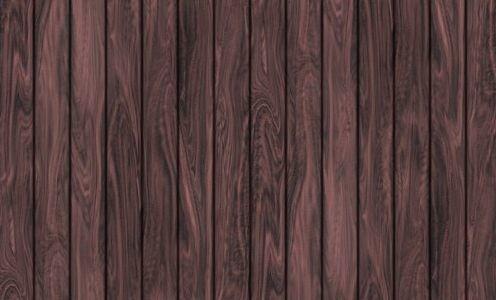 Texture  DustyWood