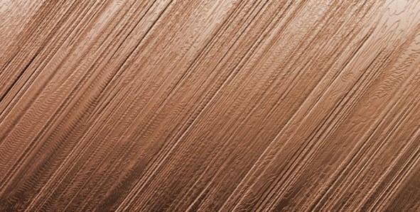 Wood-board-texture