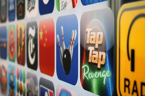 App Storeで多数のアプリが起動できなくなる等の症状が発生!…現在は修正済み