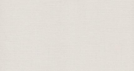 canvas-texture-white-paper
