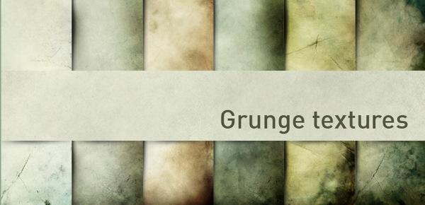 grunge-textures-01