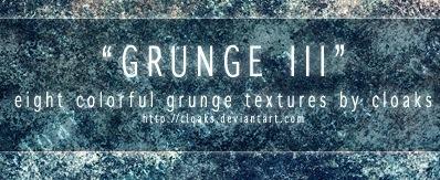 grungeIII-texture-pack
