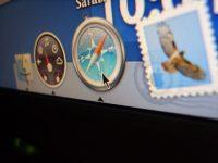 Appleが「Safari 6」をOS X Lionのソフトウェアアップデート経由で配布開始
