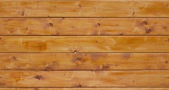 seamless-wood-planks-texture