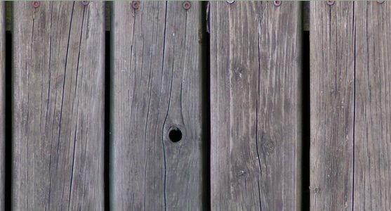 tileable-texture -wooden-floor