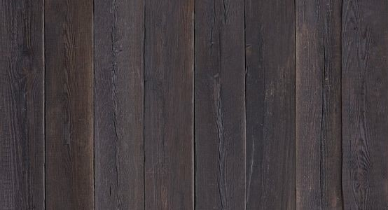 tileable-wood-texture-01
