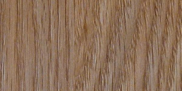 wood-panel-grain-texture-stock
