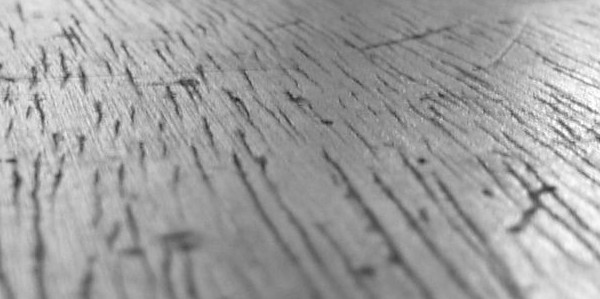 wood-texture5