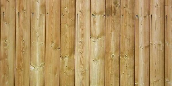 wood-wall-texture