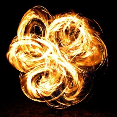 Fire_Petals_by_MattTheSamurai