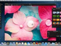 待望のバージョンアップ!Pixelmator2.1がリリース