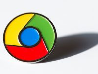 iOS版Chromeがアップデートを開始