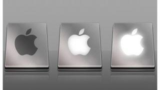 ダウンロードしておきたいMacで使えるアイコンまとめ