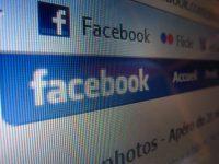 iOS版Facebookがアップデートを開始