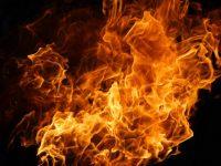 【Texture】ダウンロードしておきたい炎のテクスチャ素材18枚まとめ