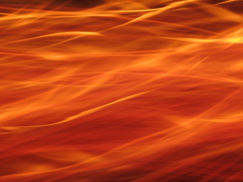 fire_texture_02_by_Fire_Love_Account