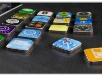 今秋リリース予定のiOS6標準アプリからYoutubeが消える