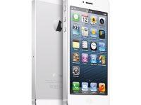 【iPhone5】ソフトバンクの新規契約・機種変更の端末価格及びLTE料金のまとめ