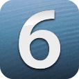 iOSをアップデートの前にMacで行う下準備とMacからアップデートをする方法!