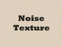 Pixelmatorで背景画像に使えるノイズテクスチャの作成方法