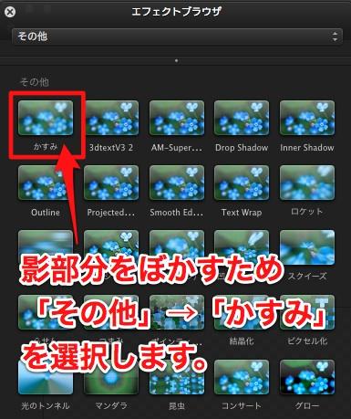 pixelmator13