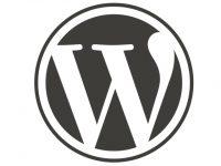 便利!「wp_list_categories」を使用してカテゴリ一覧を作成