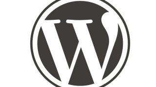 【WordPress】プラグインを使用せずに記事をランダムに表示する方法