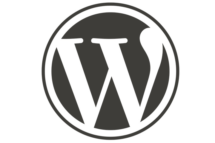wordpress720logo