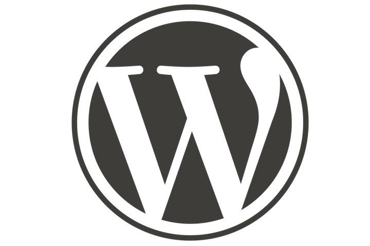 wordpress720logo