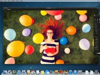 Pixelmator2.1.2アップデートをリリース