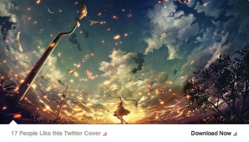Twitter Covers-3