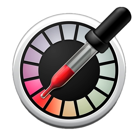 digitalcolor meter1