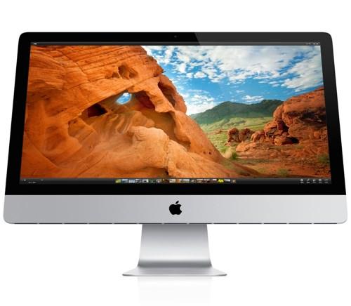 いったいどっちやねん!あの新しい極薄iMacの発売日は…?