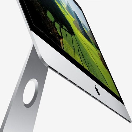 あの極薄iMacが明日発売になるかも?