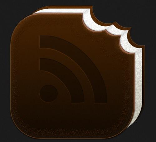 Biscotto RSS