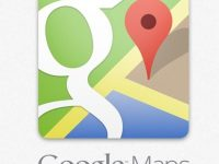 iOS版Google Mapsのナビ機能、位置保存などの操作方法まとめ