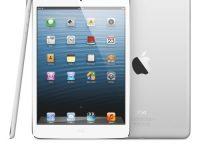 iPhone 5+iPad mini(Wi-Fi)を購入と、iPhone 4SのままでiPad mini(Wi-Fi + Cellular)を購入のどちらが得?