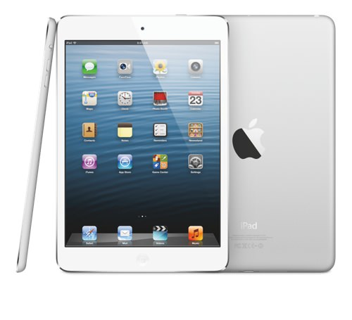 iPhone 5+iPad mini(Wi-Fi)を購入と、iPhone 4SのままでiPad mini(Wi-Fi + Cellular)を購入のどちらが得?