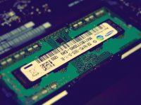 Macでメモリを増設していてカーネルパニックを頻繁に起こすようになったら一度は試してみたいこと!