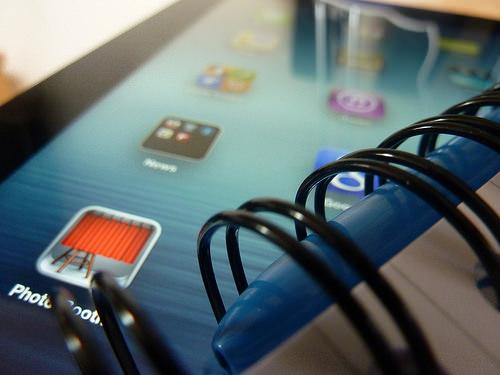 auがiPad Retina ディスプレイモデル(第4世代)128GBの価格と発売日を発表!