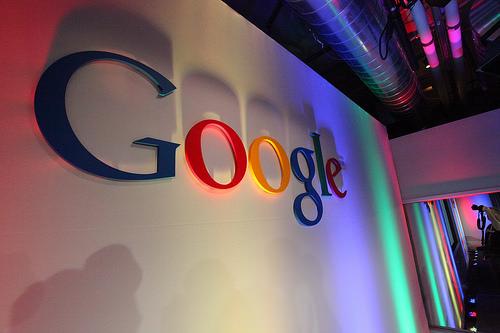 えっ!?マジ?Google Readerが7月1日にサービス終了!
